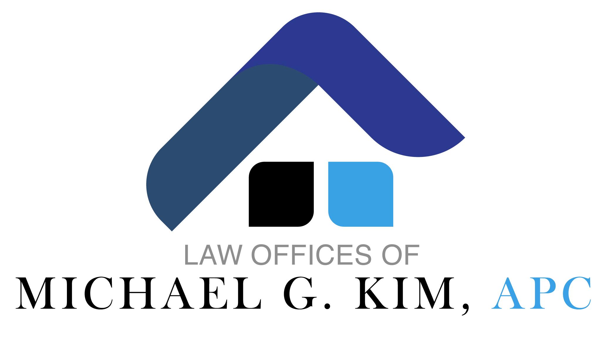 Mike Kim Law